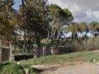 Otros en venta en Santorcaz de 12846  m²