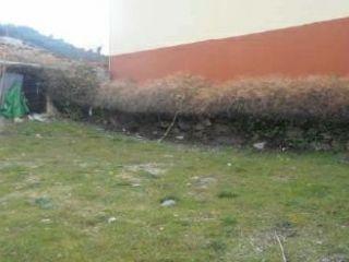 Otros en venta en Becerril De La Sierra de 467  m²