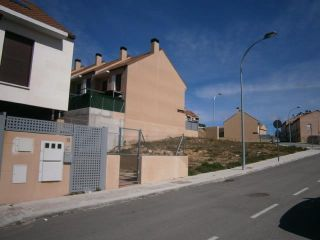 Otros en venta en Valdeolmos de 281  m²