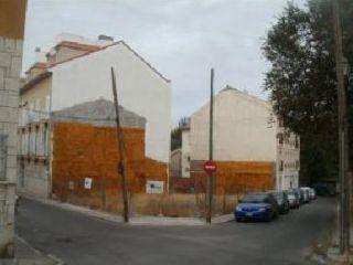 Otros en venta en Aranjuez de 468  m²