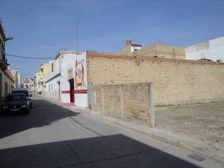 Otros en venta en Cabezas De San Juan, Las de 400  m²
