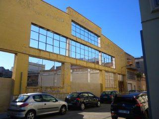Otros en venta en Beniarjo de 3004  m²