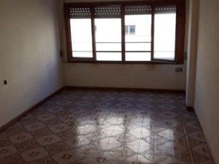 Unifamiliar en venta en Elda de 84  m²