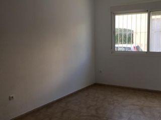 Piso en venta en Vicar de 37  m²