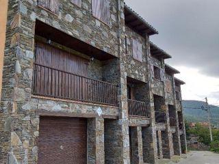 Unifamiliar en venta en Ribera D`urgellet de 186  m²
