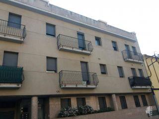 Piso en venta en Castellbell I El Vilar de 50  m²