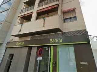 Local en venta en Guardamar Del Segura de 152  m²