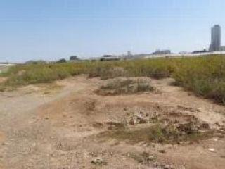 Otros en venta en Ejido, El de 4251  m²