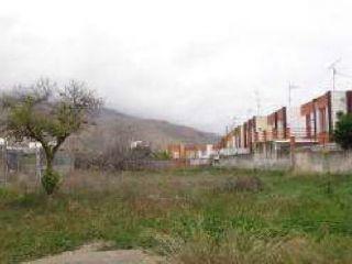 Otros en venta en Dalias de 469  m²