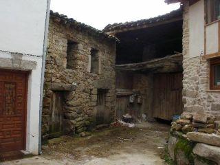 Otros en venta en Casas De Maripedro de 155  m²