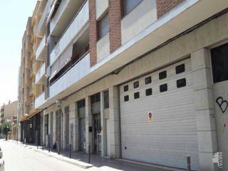 Garaje en venta en Molins De Rei de 23  m²