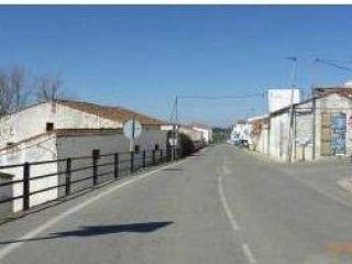 Otros en venta en Segura De Leon de 1416  m²