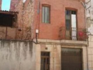 Piso en venta en Ulldecona de 123  m²