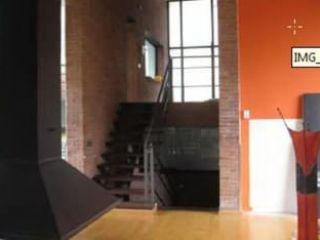 Piso en venta en Corbera De Llobregat de 343  m²
