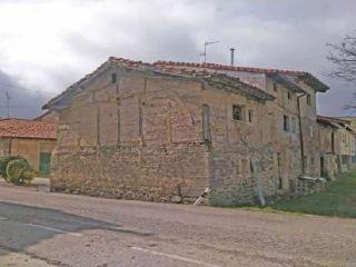 Otros en venta en Villanasur Rio De Oca de 44  m²