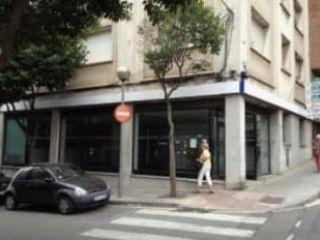 Piso en venta en Sant Cugat Del Vallès de 89  m²