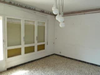 Piso en venta en Vilanova Del Camí de 82  m²