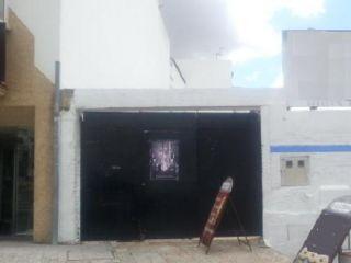 Otros en venta en Arcos De La Frontera de 340  m²