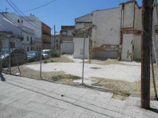 Otros en venta en Jerez De La Frontera de 155  m²