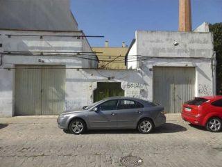 Otros en venta en Sanlucar De Barrameda de 416  m²