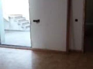 Piso en venta en Malgrat De Mar de 85  m²