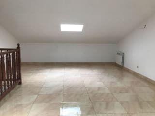 Piso en venta en Castellbisbal de 197  m²