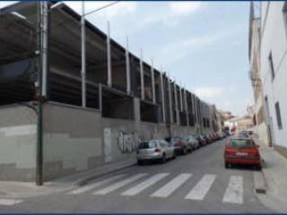 Nave en venta en Sabadell de 4  m²