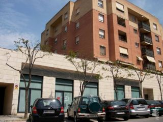 Local en venta en Sant Feliu De Llobregat de 259  m²