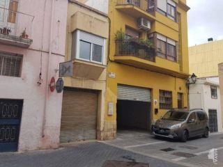 Local en venta en El Vendrell de 108  m²