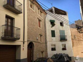 Piso en venta en Tivissa de 326  m²