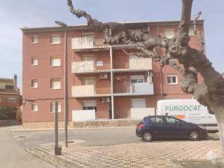 Piso en venta en Riba-roja D'ebre de 76  m²