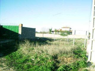 Otros en venta en Villamayor De Santiago de 169  m²