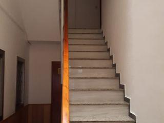 Piso en venta en Lloret De Mar de 30  m²