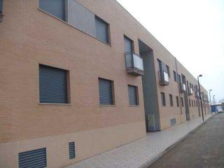 Piso en venta en Carrión De Calatrava de 109  m²
