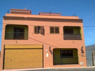 Unifamiliar en venta en Rincon, El (san Miguel) de 553  m²