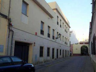 Garaje en venta en Puerto Real de 17  m²