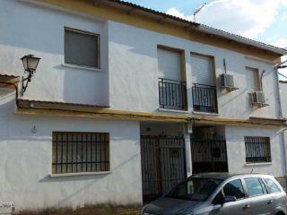 Unifamiliar en venta en Santa Ana De Pusa de 111  m²
