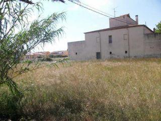 Otros en venta en Sant Pere Pescador de 2803  m²