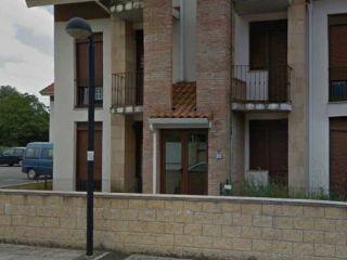 Piso en venta en Castañeda de 51  m²
