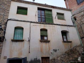 Piso en venta en Vallbona De Les Monges de 144  m²