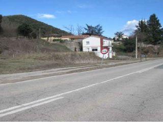 Otros en venta en Santa Pau de 452  m²