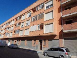 Piso en venta en Monforte Del Cid de 117  m²