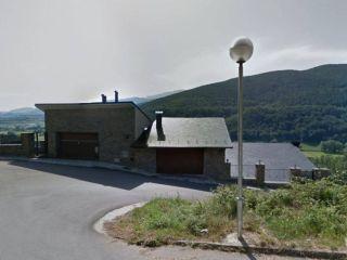 Piso en venta en Montferrer I Castellbò de 364  m²
