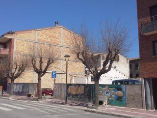 Otros en venta en Prats De Lluçanès de 684  m²