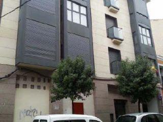 Duplex en venta en Leganes de 135  m²