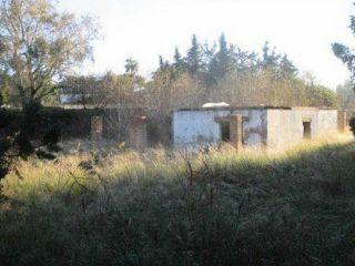 Otros en venta en Chiclana De La Frontera de 133  m²