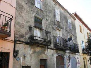 Otros en venta en Vila-sacra de 321  m²