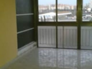 Piso en venta en El Morell de 78  m²