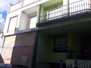 Chalet en venta en Fuerte Del Rey de 0  m²