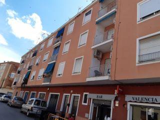 Piso en venta en Alberic de 101  m²